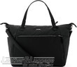 Pacsafe STYLESAFE Anti-theft laptop tote bag 20625100 Black