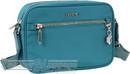 Hedgren Charm medium crossover handbag SPARK M HCHM01M Corsair