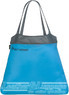 Sea to Summit Ultra-Sil folding shopping bag SKY BLUE