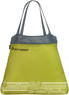 Sea to Summit Ultra-Sil folding shopping bag LIME
