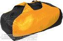 Sea to Summit Ultra-Sil folding duffle bag (AUDUFFBGYW) YELLOW