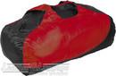 Sea to Summit Ultra-Sil folding duffle bag RED