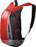 Sea to Summit Ultra-Sil folding backpack (AUDPACKRD) RED