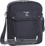 Hedgren Link shoulder bag CONTACT HLNK01 Black