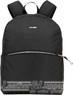 Pacsafe STYLESAFE Anti-theft Backpack 20615100 Black