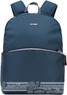 Pacsafe STYLESAFE Anti-theft Backpack 20615606 Navy