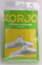 Korjo Inflatable coathanger 2pk CH37D