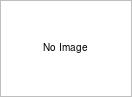 Things Terrific Leather messenger bag FELIX Black