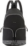 Pacsafe STYLESAFE Anti-theft Sling backpack 20605100 Black