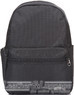 Pacsafe DAYSAFE Anti-theft backpack 20520100 Black