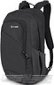 Pacsafe VENTURESAFE 15L Gll Anti-theft daypack 60280100 Black