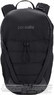 Pacsafe VENTURESAFE X12 Anti-theft backpack 60510100 Black