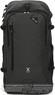 Pacsafe VENTURESAFE X30 Anti-theft backpack 60415100 Black