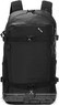 Pacsafe VENTURESAFE X40 Plus Anti-theft 40L backpack 60420100 Black
