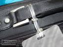 Australia luggage tag 198dsy SYDNEY - 1