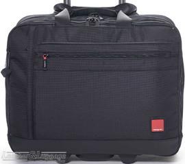 85279d40c3 Computer   Laptop Bags