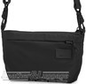 Pacsafe CITYSAFE  CS25 Anti-theft RFID safe handbag 20195100 Black