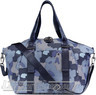 Pacsafe CITYSAFE CX Anti-theft tote 20425809 Blue Orchid