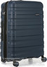 Antler Juno 2 68cm 4w case 42216 NAVY