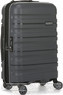 Antler Juno 2 56cm cabin 4W case 42219 CHARCOAL