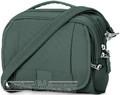 Pacsafe METROSAFE LS140 Anti-theft RFID safe shoulder bag 30410511 Pine