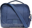 Pacsafe METROSAFE LS140 Anti-theft RFID safe shoulder bag 30410638 Navy