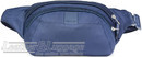 Pacsafe METROSAFE LS120 Anti-theft RFID safe hip pack 30405638 Navy