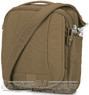Pacsafe METROSAFE LS200 Anti-theft RFID safe shoulder bag 30420221 Khaki