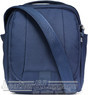 Pacsafe METROSAFE LS200  Anti-theft RFID safe shoulder bag 30420638 Navy
