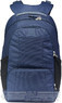 Pacsafe METROSAFE LS450 Anti-theft RFID safe backpack 30435638 Navy