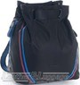 Hedgren Boost 2 way backpack / shoulder bag ADVANCE HBOO07 Black