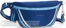 Hedgren Boost waist bag UP HBOO01 Navy