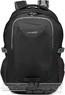 Pacsafe VENTURESAFE G3 25L Anti-theft backpack 60545100 Black