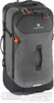 Eagle Creek Expanse Flatbed 32 upright wheeled duffle EC0A3CWH129 Stone Grey