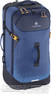 Eagle Creek Expanse Flatbed 32 upright wheeled duffle EC0A3CWH227 Twilight Blue