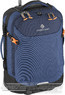 Eagle Creek Expanse Convertible International Carry-On EC0A3CWJ227 Twilight Blue