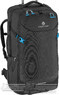 Eagle Creek Expanse Convertible 29 wheeled backpack EC0A3CWE010 Black