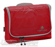 Eagle Creek Pack-it Specter On board toiletry kit EC041240228 Volcano Red