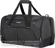 Samsonite Rewind Duffle bag 55cm 75255 Black