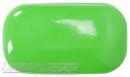 Safe Keeper Hard mini case 24SKL Lime