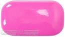 Safe Keeper Hard mini case 24SKHP Hot Pink