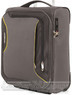 American Tourister Applite 3.0S 50cm 2 wheeled case 91971 GREY