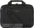 Antler Business 300 Laptop sleeve 4172124120 Black