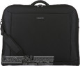 Antler Business 300 Garment carrier 4172124037 Black