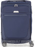 Samsonite B'Lite 4 55cm spinner 124898 Navy