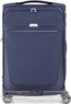 Samsonite B'Lite 4 71cm spinner 124900 Navy