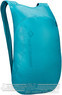 Sea to Summit Ultra-Sil folding Nano backpack Teal