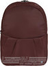 Pacsafe CITYSAFE CX Anti-theft convertible backpack 20410319 Merlot
