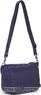Pacsafe CITYSAFE CX Anti-theft convertible backpack 20410319 Merlot - 3