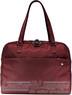 Pacsafe CITYSAFE CX Anti-theft Slim Briefcase 20435319 Merlot